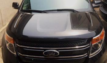 Ford E_798x466