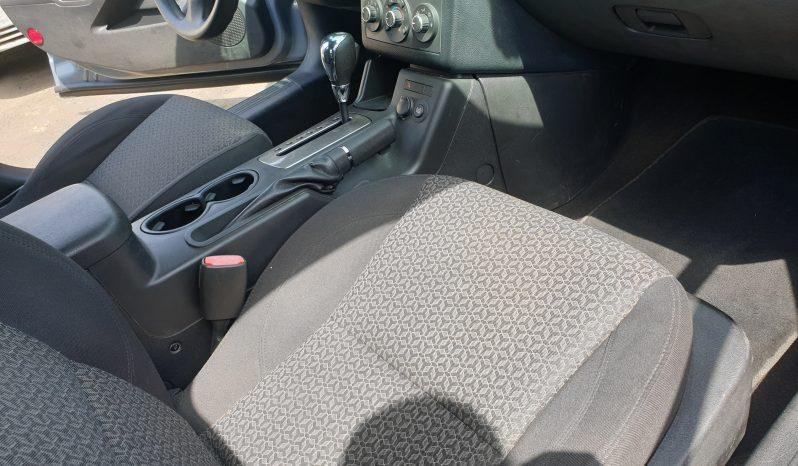 Pontiac G6 full