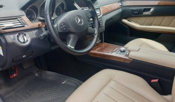 Mercedes-Benz full